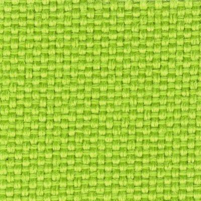 Krzesło konferencyjne IN ACCESS LU 216 - PA515 melanż czerwony/żółty