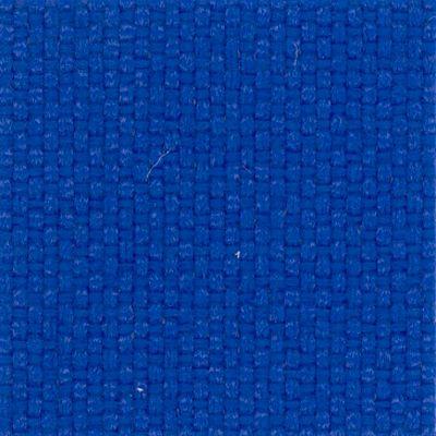 Krzesło konferencyjne Sky_line SK W 720 - PA516 melanż pomarańcz/żółty