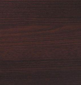Moduł komody z szufladami HX 012 - Kasztan ebro