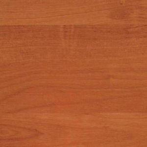 Moduł komody z szufladami HX 012 - Olcha