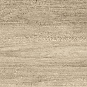 Donica wąska HX 021 - Orzech kalifornia