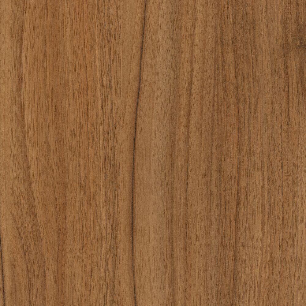 Moduł komody z drzwiami HX 017 - Zebrano piaskowe