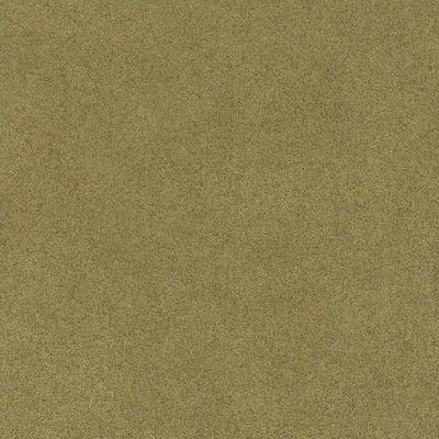 Siedzisko proste PL@NET PC800 H776 - Alcantara AL3322 zielony oliwkowy