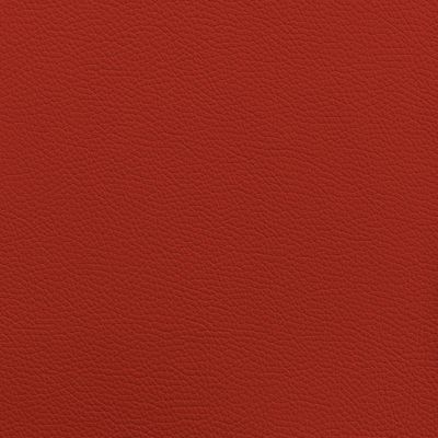 Siedzisko SNAKE SK E -ćwiartka - Skóra rot