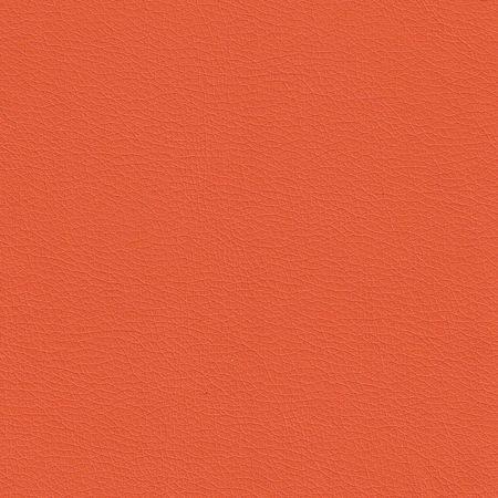Krzesło konferencyjne BARCELONA VB - K8 ekoskóra pomarańczowa