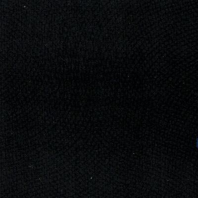 Krzesło konferencyjne BARCELONA VB - K14 tkanina czarny