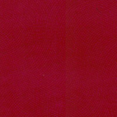 Krzesło konferencyjne BARCELONA VB - K15 tkanina czerwień