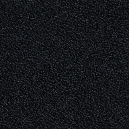 Krzesło konferencyjne BARCELONA VB - K36 ekoskóra włoska czarna
