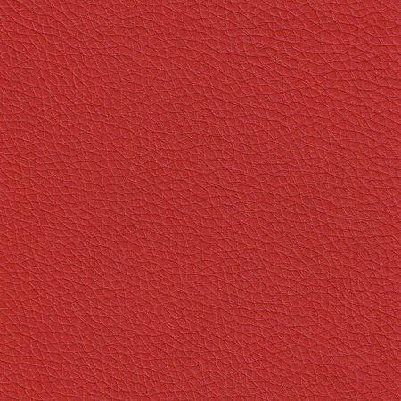 Krzesło konferencyjne BARCELONA VB - K35 ekoskóra włoska czerwona