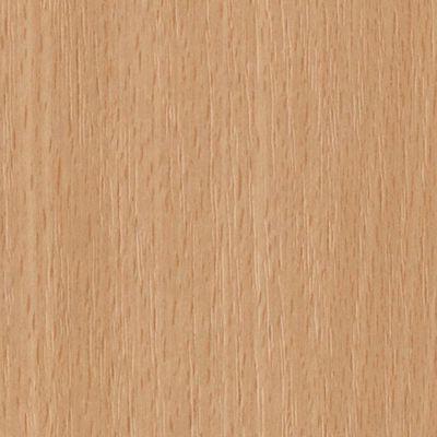 Stolik MB owalny drewniany/ opcja regulacja wysokości - Buk