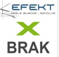 Stolik MB owalny drewniany/ opcja regulacja wysokości - Calvados