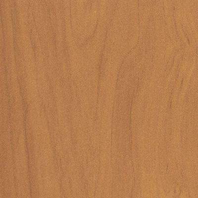 Stolik MB owalny drewniany/ opcja regulacja wysokości - Olcha