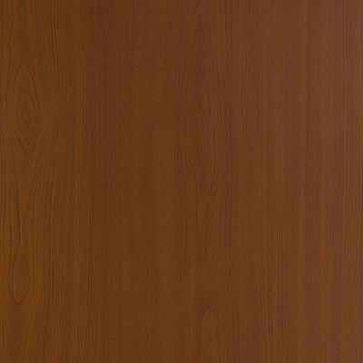 Stolik MB owalny drewniany/ opcja regulacja wysokości - Orzech Ecco