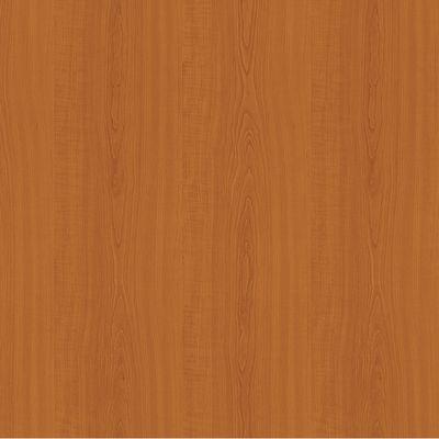 Stolik MB owalny drewniany/ opcja regulacja wysokości - Wiśnia