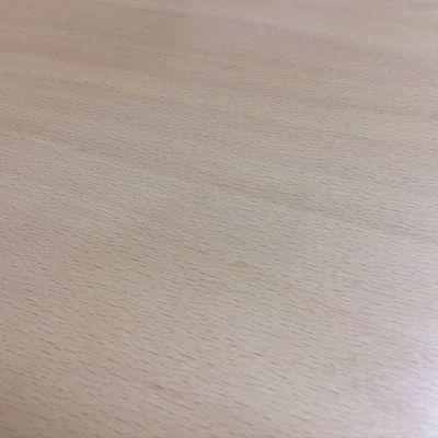 Krzesło ucznia  KAROL - Buk