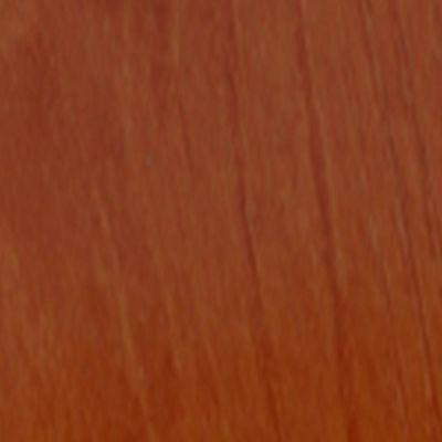 Krzesło ucznia  REKS z trzy stopniową regulacją wysokości - Wiśnia