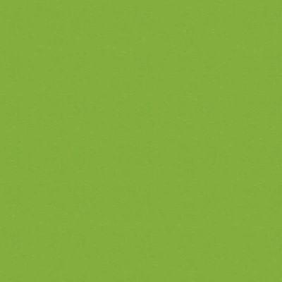 Krzesło przedszkolne BOLEK - Zielona