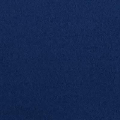 Siedzisko SNAKE SK 45 - Skóra koenigsblau