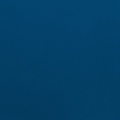 Siedzisko SNAKE SK E -ćwiartka - Skóra kobalt