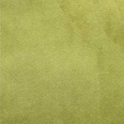 Siedzisko proste PL@NET PC800 H776 - CH43 zielony jasny