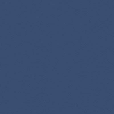 Siedzisko SNAKE SK E -ćwiartka - Valencia VL3001-C5 niebieski