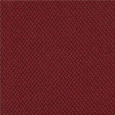 Siedzisko proste PL@NET PC800 H776 - Meteor MT200 czerwone wino