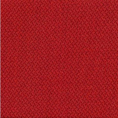 Siedzisko proste PL@NET PC800 H776 - Meteor MT201 czerwony ognisty