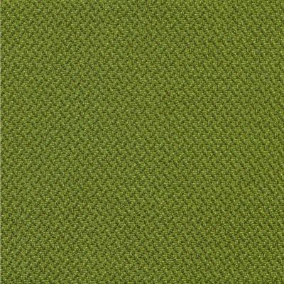 Siedzisko proste PL@NET PC1200R H1512 - Meteor MT501 zielony limonkowy