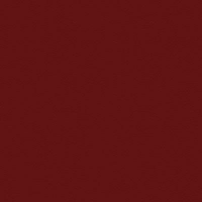 Siedzisko proste PL@NET PC800 H776 - Valencia VL2074-C5 ciemny czerwony