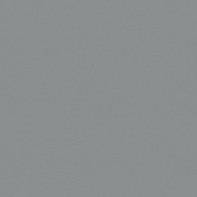 Element z blatem PL@NET PC400 H1512 - Valencia VL4045-C5 popielaty