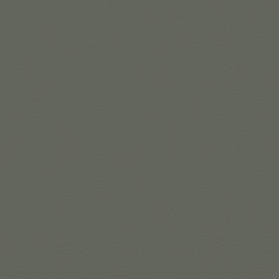 Siedzisko SNAKE SK E -ćwiartka - Valencia VL4052-C5 ciemny popielaty