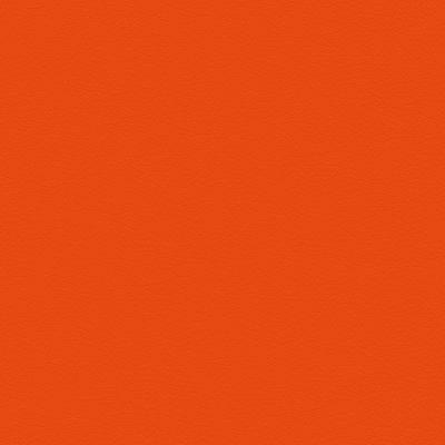 Siedzisko proste PL@NET PC800 H776 - Valencia VL6019-C5 pomarańcz