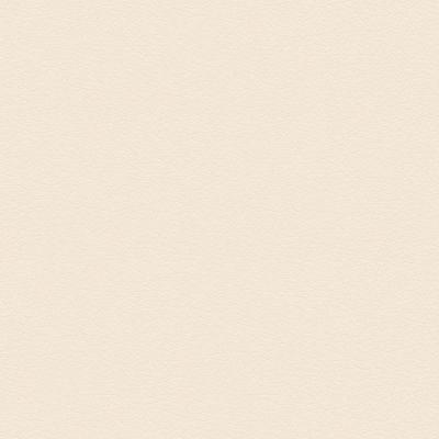 Siedzisko proste PL@NET PC800 H776 - Valencia VL8020-C5 biały