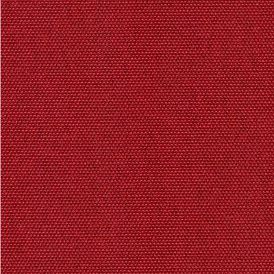 Ściana wisząca PL@NET PCZW H1512 - Petrus PT200 czerwony