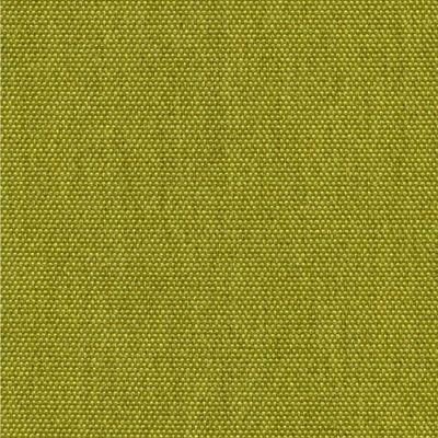 Siedzisko proste PL@NET PC800 H776 - Petrus PT501 żółto zielony
