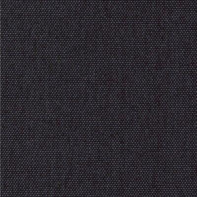 Element z blatem PL@NET PC400 H1512 - Petrus PT802 czarno popielaty
