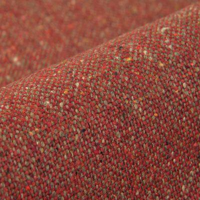 Siedzisko proste PL@NET PC800 H776 - Borana BR20 czerwony