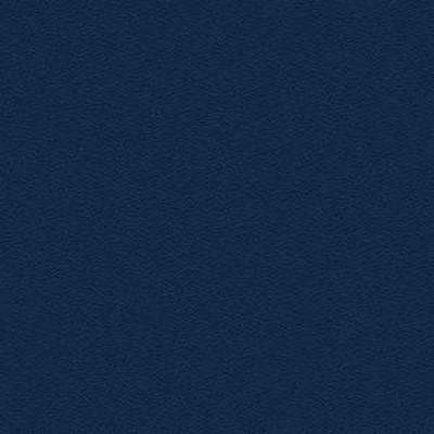 Siedzisko proste PL@NET PC800 H776 - Xtreme / X2 YS005 niebieski ciemny