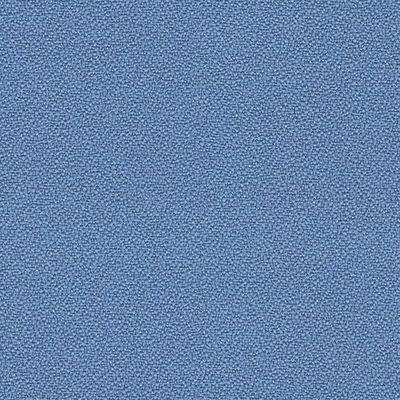 Siedzisko proste PL@NET PC800 H776 - Xtreme / X2 YS169 niebieski jasny