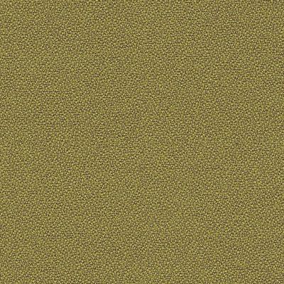 Ściana wisząca PL@NET PCZW H1512 - Xtreme / X2 YS077 zielony jasny