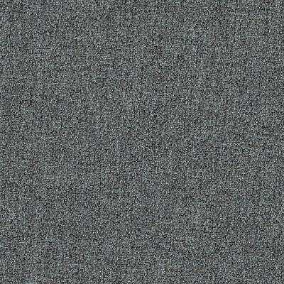 Element z blatem PL@NET PC400 H1512 - Xtreme / X2 AK019 melanż szary jasny