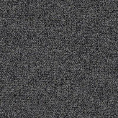 Siedzisko proste PL@NET PC800 H776 - Xtreme / X2 AK018 melanż szary ciemny