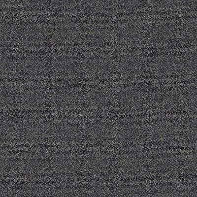 Pufa PL@NET PC30 - Xtreme / X2 AK018 melanż szary ciemny