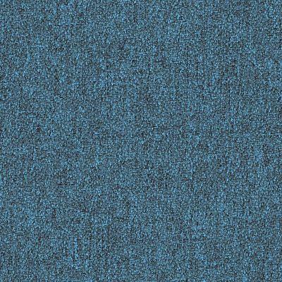 Siedzisko proste PL@NET PC800 H776 - Xtreme / X2 AK006 melanż niebieski jasny