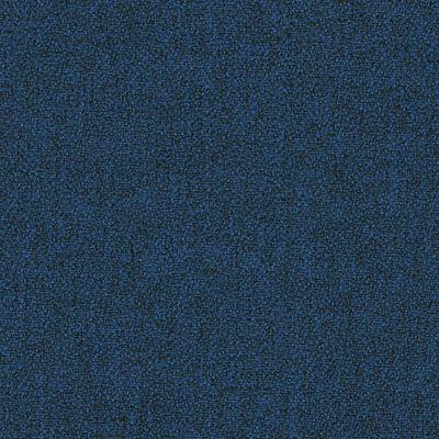 Siedzisko proste PL@NET PC800 H776 - Xtreme / X2 AK008 melanż niebieski ciemny