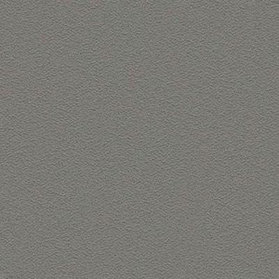 Ściana wisząca PL@NET PCZW H1512 - Xtreme / X2 YS094 szary jasny