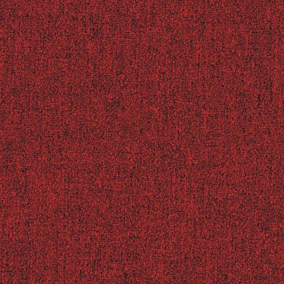 Siedzisko proste PL@NET PC800 H776 - Xtreme / X2 AK014 melanż czerwony