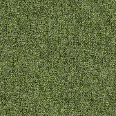 Siedzisko proste PL@NET PC800 H776 - Xtreme / X2 AK005 melanż zielony jasny