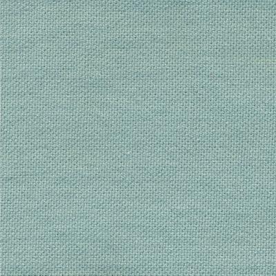 Siedzisko SNAKE SK E -ćwiartka - Esperanto ES34 błękitny