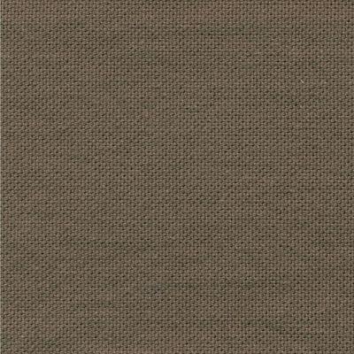 Siedzisko proste PL@NET PC800 H776 - Esperanto ES10 brązowy jasny